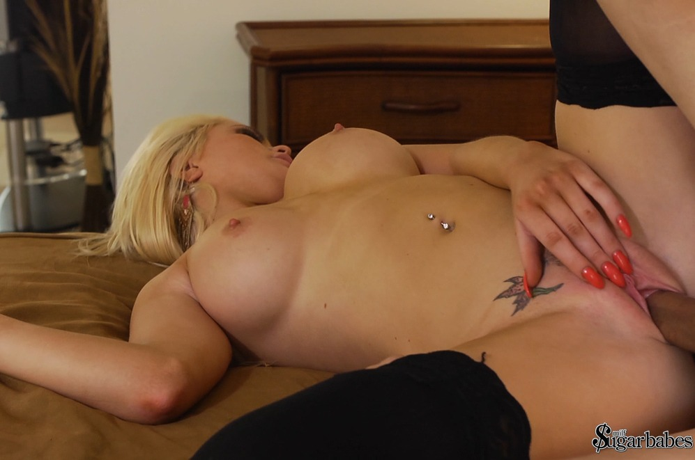 Just jerk sex for cash video love