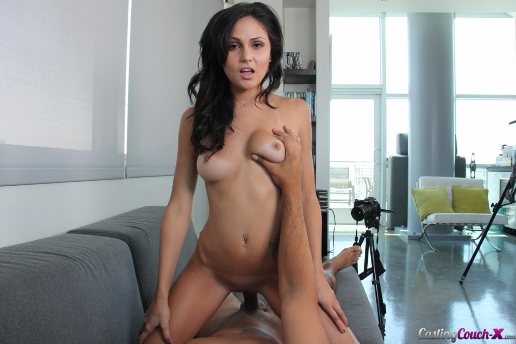 Showing Porn Images for Ariana marie casting couch porn ...