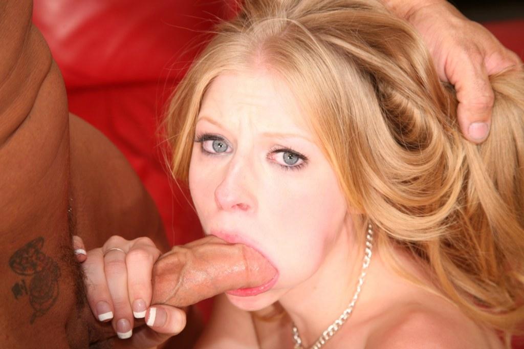 Avril Sex Video 14