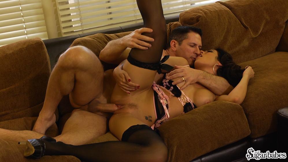 Порно жена соблазняет мужа видео копилка, смотреть порно ролики с берковой все