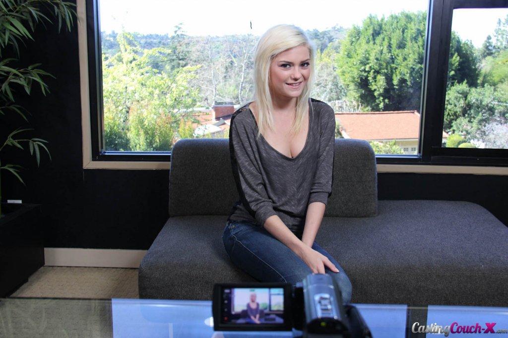 backroom casting videos