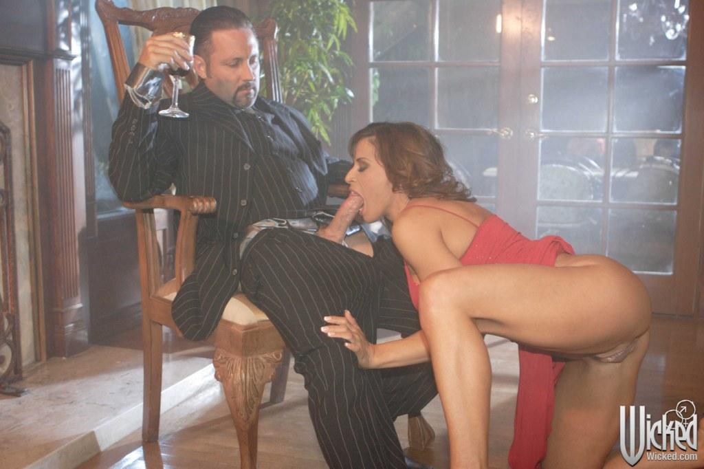 The preacher's daughter porno photo als dvd download oder vod pornoimage ansehen