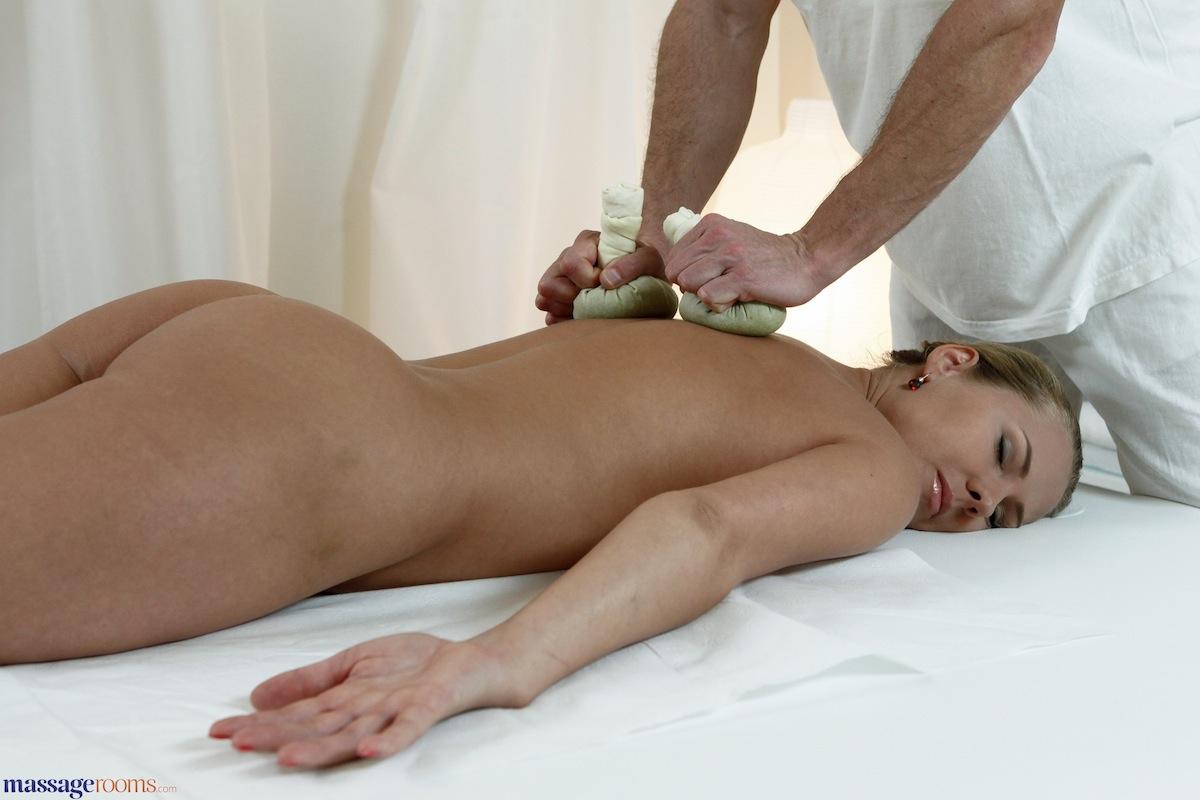 mermaid house viborg thai massage odense c