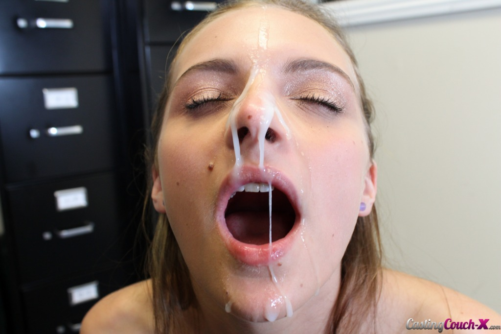 Teen cumshot pictures movies — 12