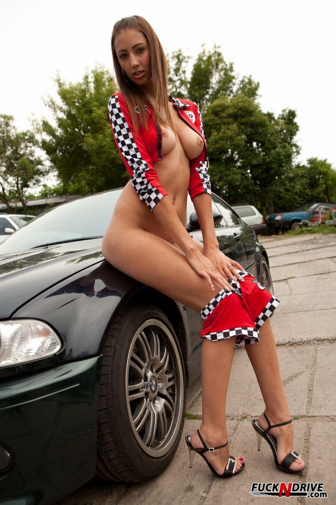 singapore porn sexy hot girls