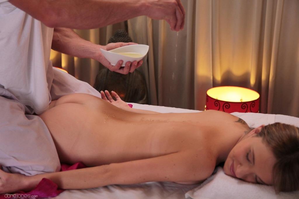 sensual massage training sensual massage happy