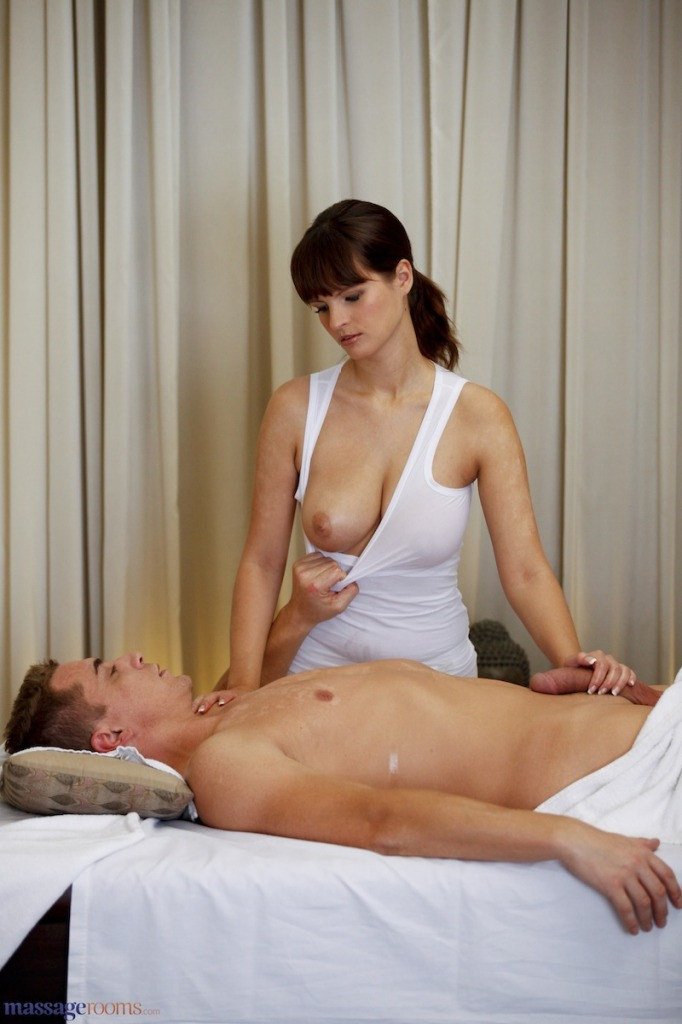 Massage Rooms Porn Videos  Pornhubcom