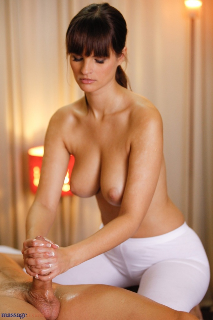 rita massage takapuna pretty