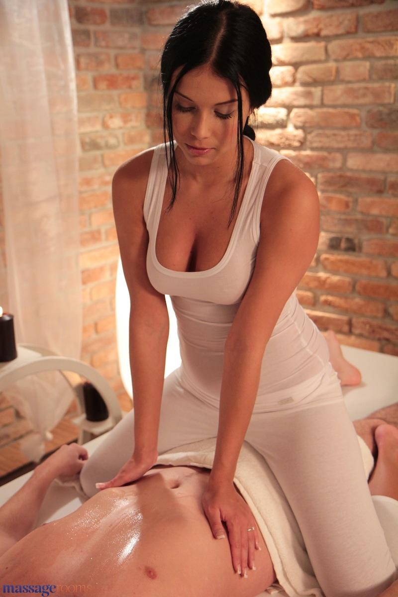sex finder adult massage Victoria