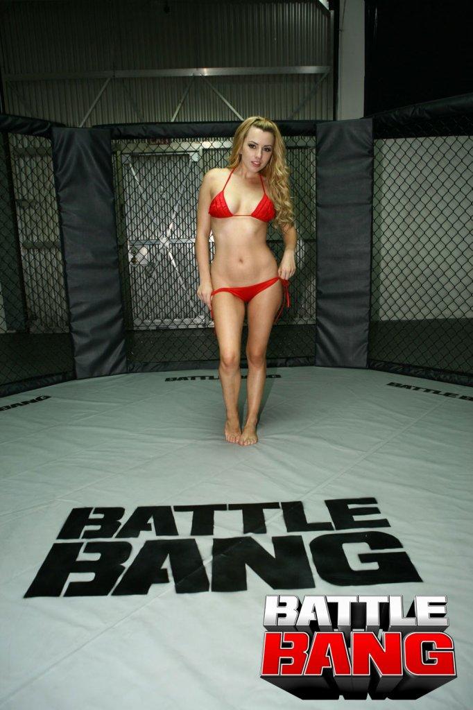 battle bang