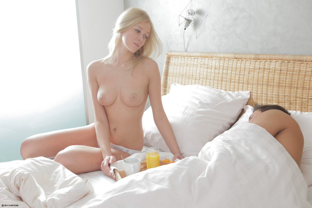 Amateur Wife Tries Bbc Anal